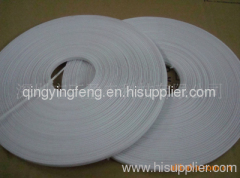 Boning Tape for wedding/evening dress