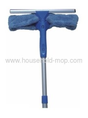 Window Cleaning Squeegee wiper