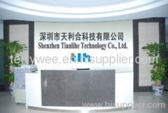 Shenzhen Tianlihe Technology Co.,Ltd