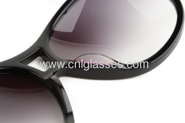 designer reading glasses  arrival designer