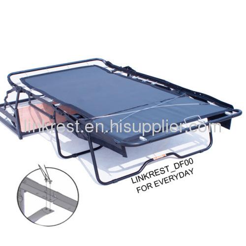 Sofa Bed Mechanism Sleeper Sofabed Frame