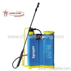 Knapsack Sprayer 16L HX 33