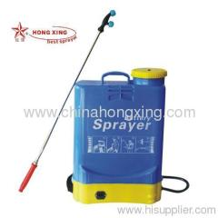 Electric Sprayer 16L HX31