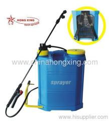 Knapsack Sprayer 16L HX 30