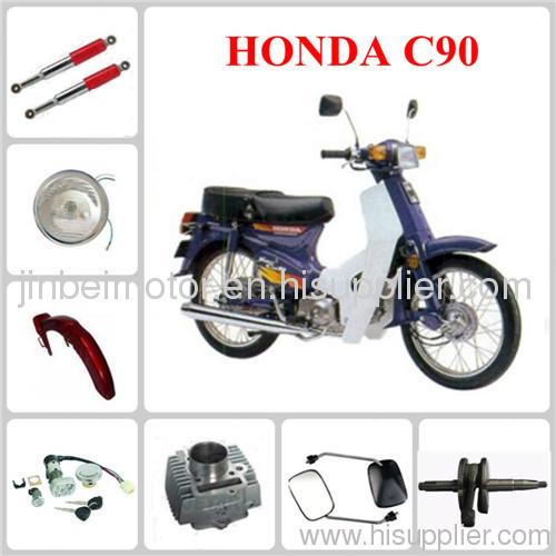 honda c90 motorcycle parts honda c90 manufacturer from china jd