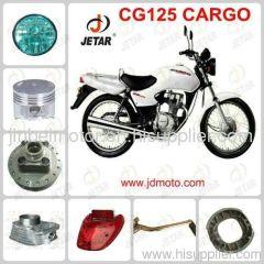 HONDA CG125 CARGO motorcycle parts