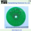 Multilayers PCB Assembly & electronics PCBA services
