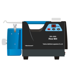 Laboratory instruments rice mill, small Rice Mill, rice instrument, Mini type Rice Mill machine