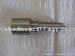 DOP152P522-3898 P type nozzle
