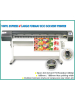 Eco Solvent Printer 18S1