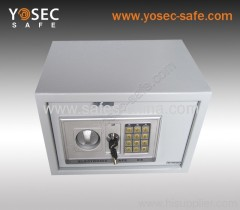 YOSEC Electronic Smart Mini safes China for home