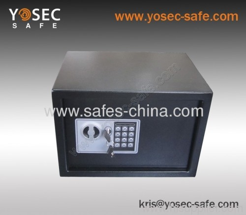 Small home safe box home safes lock boxes manufacturers for Small safe box for home