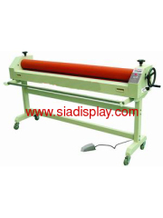 Electric Cold roll Laminator