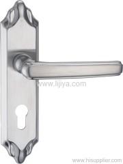 automatic door magnetic lock
