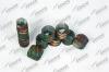Medical orthopedic fiberglass casting tape