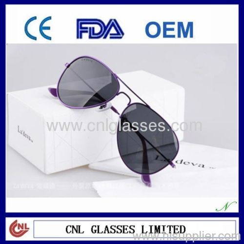 b1b044e5d0 OEM Sunglasses In Italy from China manufacturer - ShenZhen Jin Pei ...