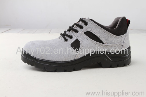 High Quality Steel Toe Cap For Safety Shoes Cheap Price