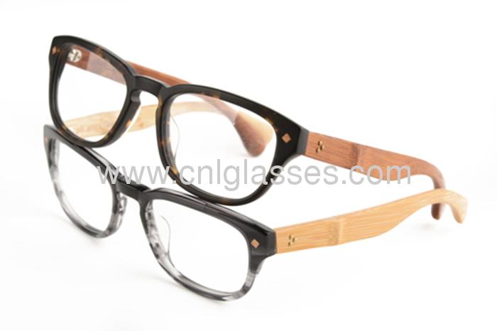 designer glasses frames for men  eyeglasses wholesale