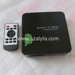 android mini pc tv box
