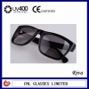 Fashion brand optical frame,spectacle frames china
