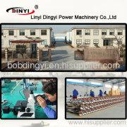 linyi dingyi power co.,ltd.