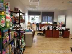 Spain FMCG Trading Company - Victory Group Costa Brava SL