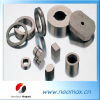 AlNiCo magnets for industry
