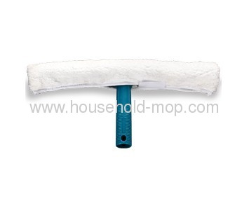 8'' Telescopic Window Squeegee