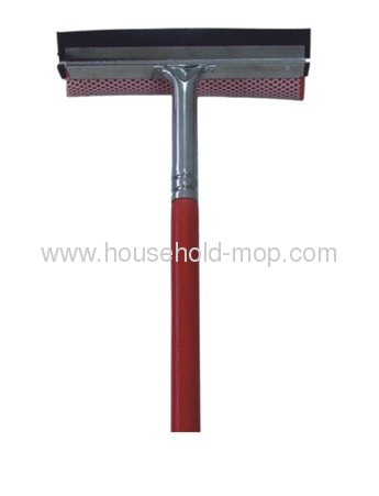 window squeegee telescopic squeegee