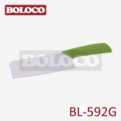 BEAUTIFUL KNIFE TOOLS MANUFACTURER