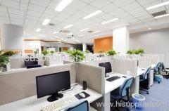 Shenzhen Berry Technology Co.,Ltd