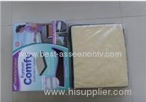Cushion Multi-pad ice cool
