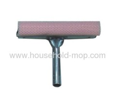 45cmPlastic and EVA Floor Squeegee