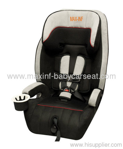 Savile V501 360 3-in-1 Convertible Car Seat
