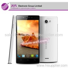 Iocean X7 clular cell phones