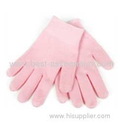 cycling gel gloves as seen on tv