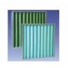 GW High effiency air filter