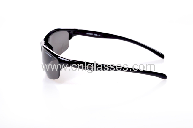 discount oakley flak jacket sunglasses  fashion sunglasses