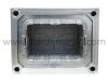 injection storage box mould