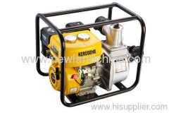 KEROSENE WATER PUMP 3INCH