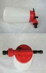 New Type of Hose End Sprayer