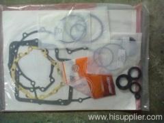 JF405E transmission seal kit