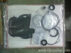F4AEL transmission seal kit