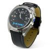 Bluetooth watch,Bluetooth Wristwatch,Watch With Bluetooth