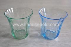 beverage cup 240ml 8.5oz