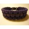 New design! easy open adjustable metal buckle bracelet 60001-29