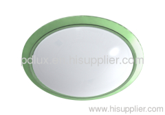 Microwave Sensor Lamp PD-LED2034