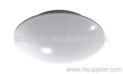 Intelligent Microwave Sensor Lamp PD-LED2035