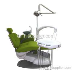 intra oral camera 1