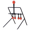 STEEL AIR GUN SHOOTING TARGET